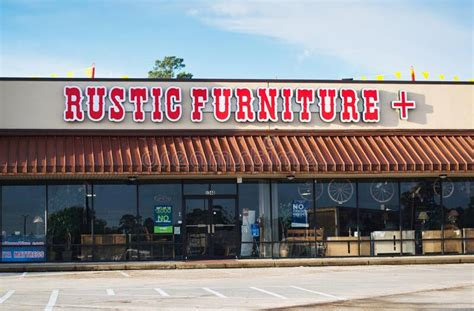 Rustic-Furniture-Depot-Texas