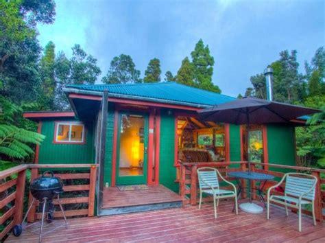 Rustic-Hawaii-Cabin-Home-Plans