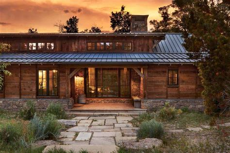 Rustic-House-Plans-Ranch-Style