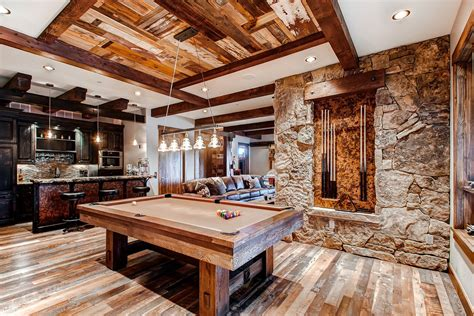 Rustic-House-Plans-With-Finished-Basement