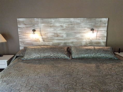Rustic-King-Headboard-Plans