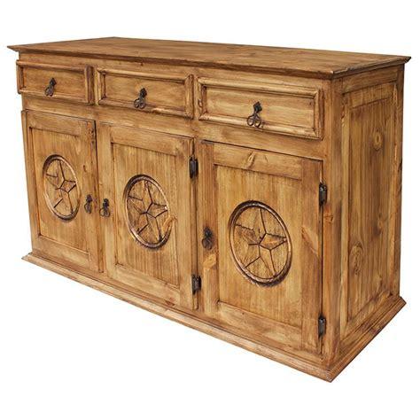 Rustic-Pine-Furniture-Texas