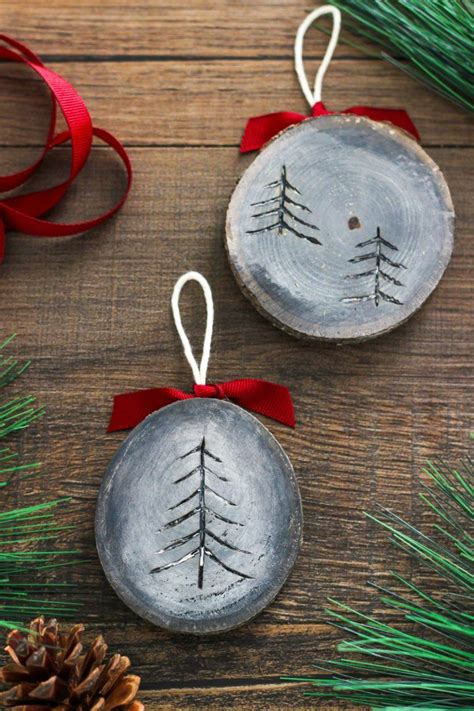 Rustic-Plank-Wood-Projects