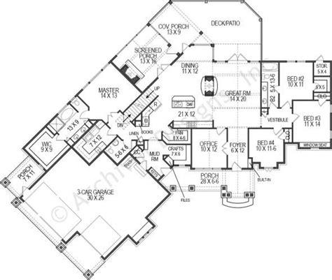 Rustic-River-House-Plans