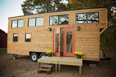 Rustic-Tiny-House-Plans-On-Wheels