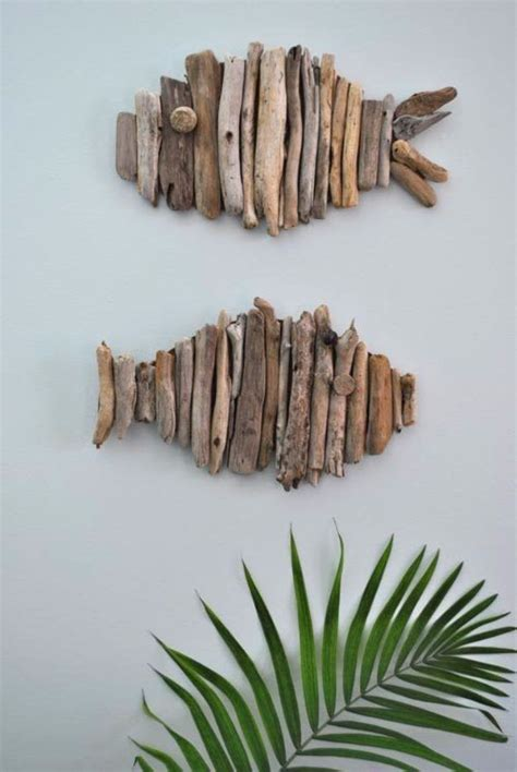 Rustic-Wood-For-Art-Projects