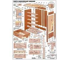 Best Rustic bedroom furniture plans.aspx