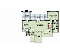 Best Rustic elegance house plans