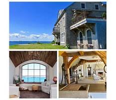 Best Rustic elegance house plans locati