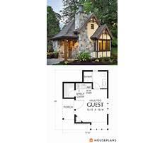 Best Rustic elegant house plans