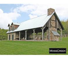 Best Rustic shed designs.aspx