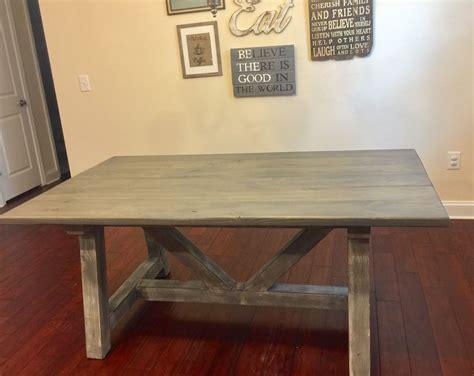 Rusty-Bucket-Farm-Tables