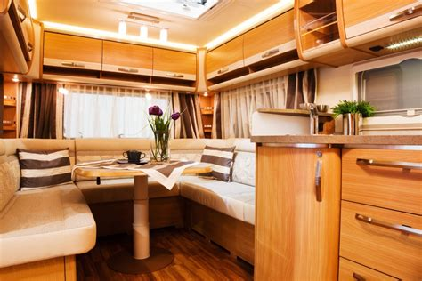 Rv Bed Plans
