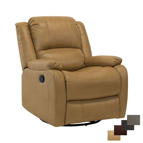 Rv Swiveling Recliner