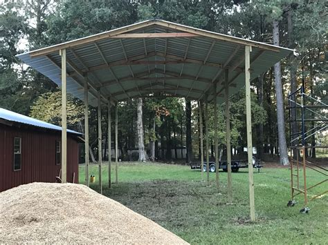 Rv-Shed-Diy