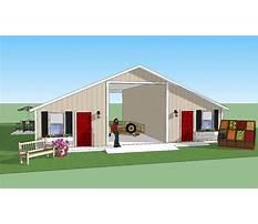 Best Rv storage barn plans.aspx