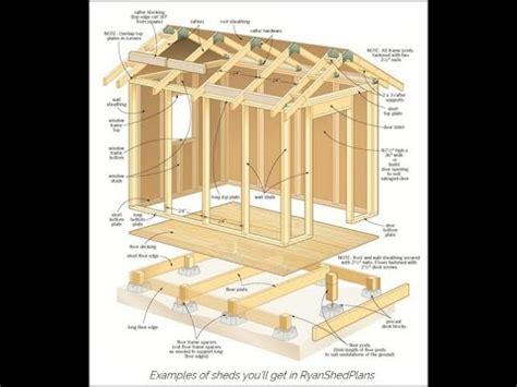 Ryan-Henderson-Woodworking-Plans