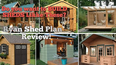 Ryan-Shed-Plans