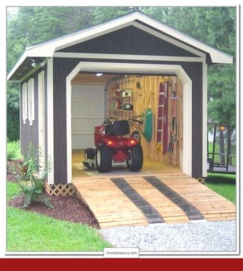 Ryans-Perfect-Shed-Plans-Collection-Download