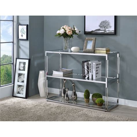 Ryckman Console Table