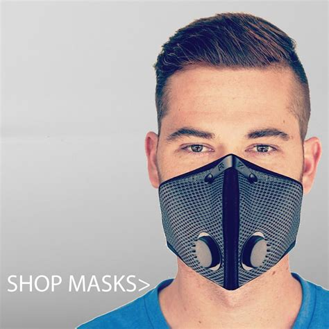Rz-Mask-For-Woodworking