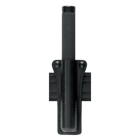 Safariland Model 35 Collapsible Baton Holder  Brownells.