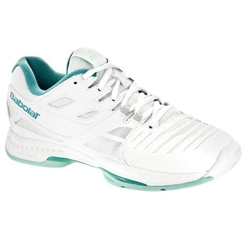 SFX 2 All Court Women's Tennis Shoe