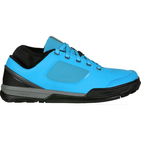 SH-GR7 Mountain Bike Shoe - Men's