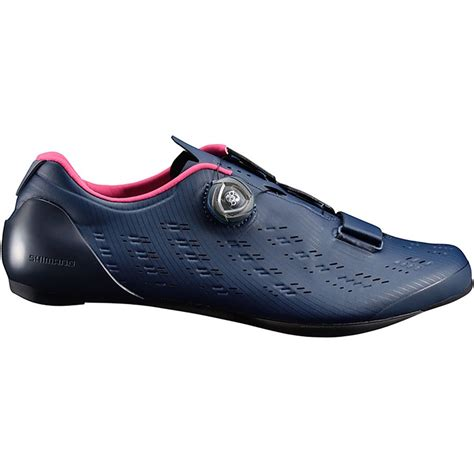 SH-RP9 Cycling Shoe - Men's