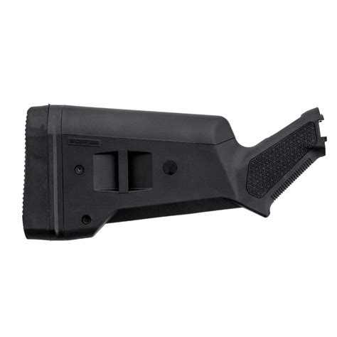 Shotgun Sga Buttstocks Mossberg 500 590 Sga Buttstock .