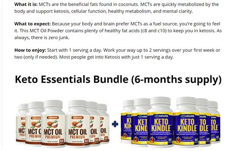 @ Simple Keto Test Free Review  Is It Scam Or Legit .