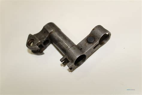 Sks Front Sight Assembly   39 00 For Sale.