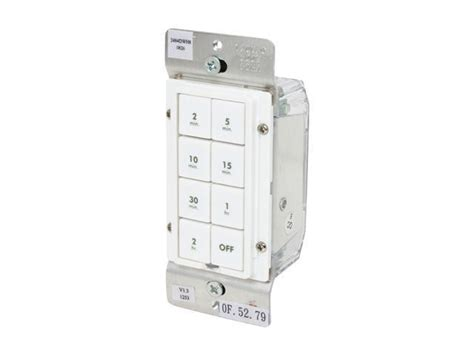 SMARTLABS, INC Smartlabs, Inc 2843-242 Insteon Open/Close Sensor