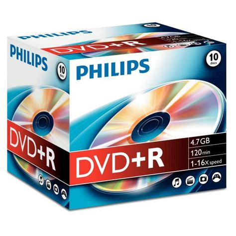 STI 4.7GB DVD-R Disc (DVDR1)