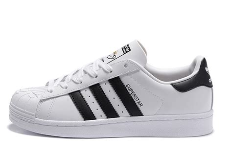 SUPERSTAR NIGO BEARFOOT Sneakers #S75556 (11)