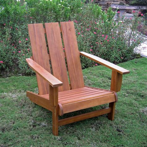 Sabattus-Square-Back-Adirondack-Chair