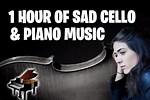 Sad Music 1Hr
