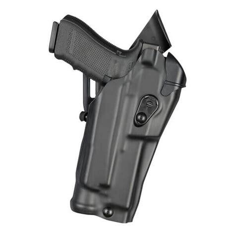 Safariland 6390 Glock 22 And Safariland 94p