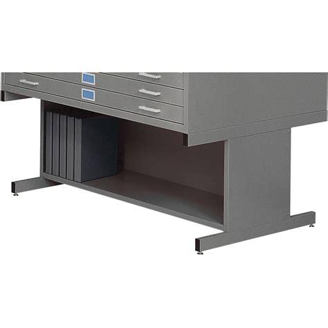 Safco-Plan-File-Cabinet