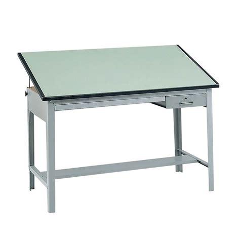 Safco-Plan-Table
