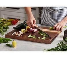 Best Safest cutting board.aspx