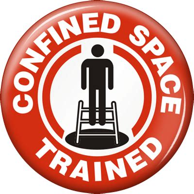 Safety Buttons Safety Slogan Buttons Mysafetysign Com And Trigger Pro Inc Brownells Italia