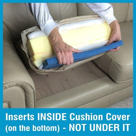 Sagging-Chair-Cushion-Diy-Fix