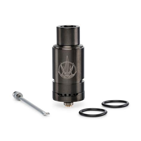 Best Price Saionara Vaporizer Sai Atomizer, Coils, Mods
