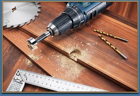 Sait-Woodworking