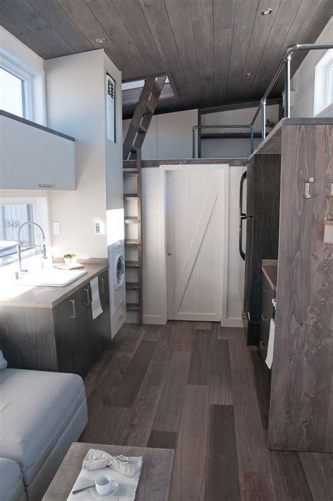 Sakura-Tiny-House-Plans