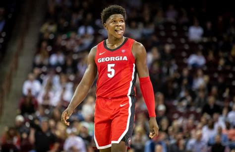 Salary-Of-A-Woodworker