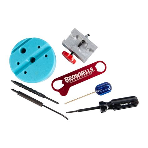 Sale 1911 Extractor Removal Tool Brownells.