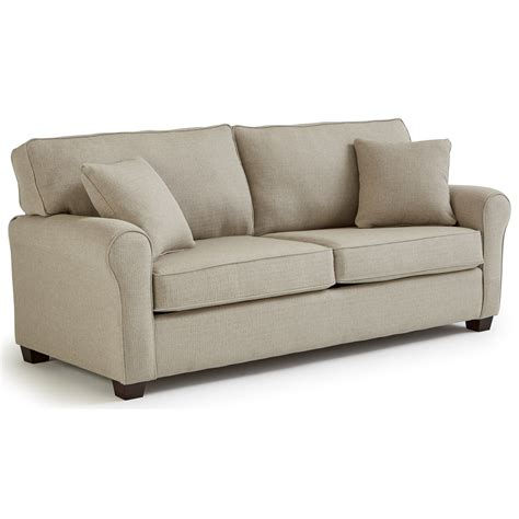 Sale Loveseat Sleeper Memory Foam