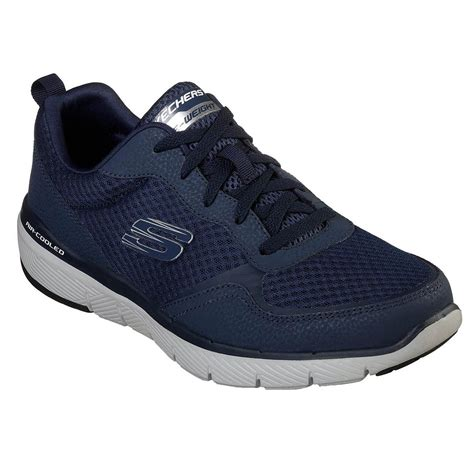 Sale On Skechers Sneakers